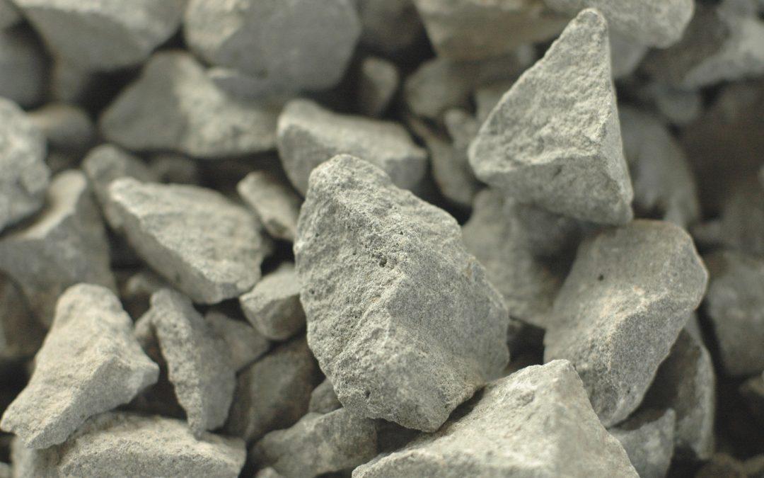 Basalt Fiber Deutsche Basalt Faser
