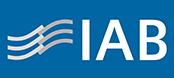 Logo TU IAB