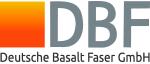 Deutsche Basalt Faser