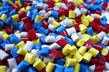 Basalt Faser Kunststoffe