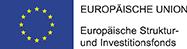 Partner der Deutschen Basalt Faser ESFI