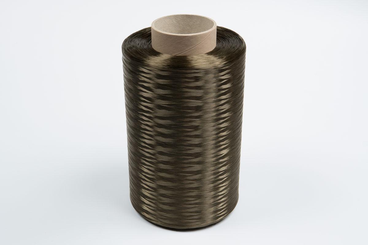 Basalt Faser