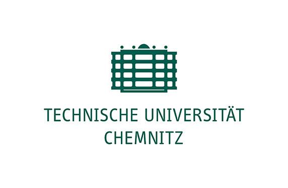 Partner der Deutschen Basalt Faser Technische Universität Chemnitz